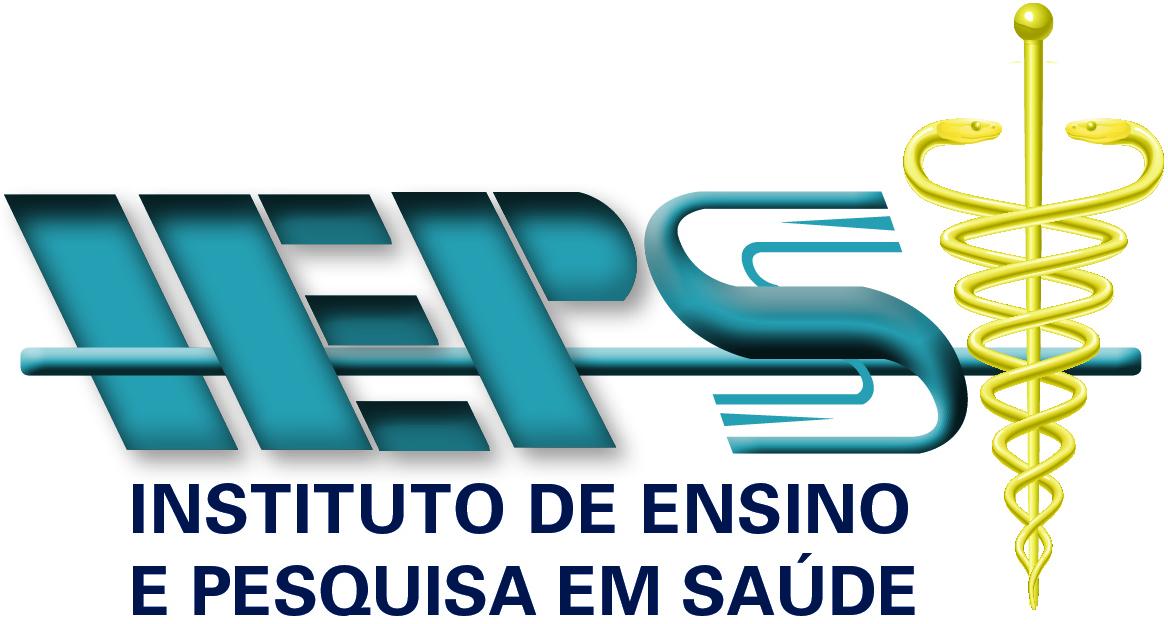IEPS - INSTITUTO DE ENSINO E PESQUISA EM SAÚDE